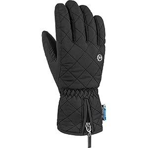 Reusch Damen Mariane R-tex Xt Handschuhe