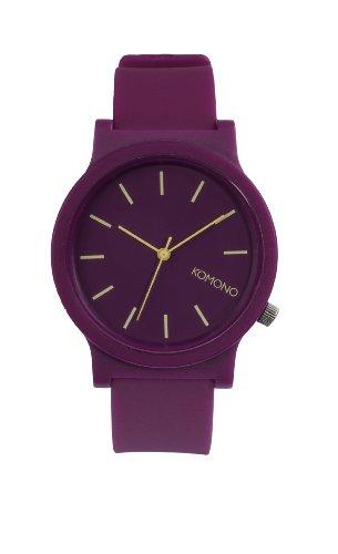komono-mokofatwi-000ra-fat-wizard-raisin-montre-mixte-quartz-analogique-cadran-violet-bracelet-caout