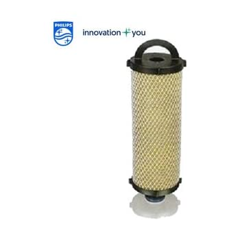 Philips Water Filter WP3990
