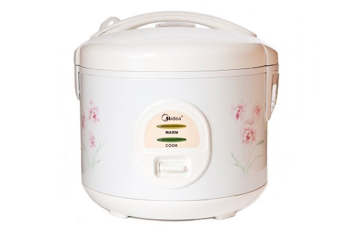 rice-cooker-paint-1l-wyyj30-pc