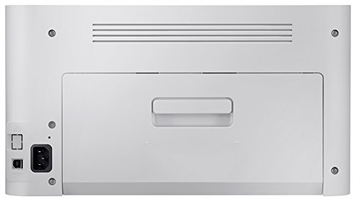 Samsung Xpress SL-C430/TEG Farblaserdrucker - 3
