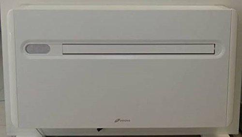 INNOVA 10HP | Klimaanlage ohne Außengerät | MONOBLOCK | Kühlen Heizen Entfeuchten | 2300 Watt Kühlleistung