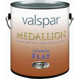 valspar-brand-1-gallon-flat-pastel-base-medallion-exterior-latex-house-paint-27-45508-gl-pack-of-4