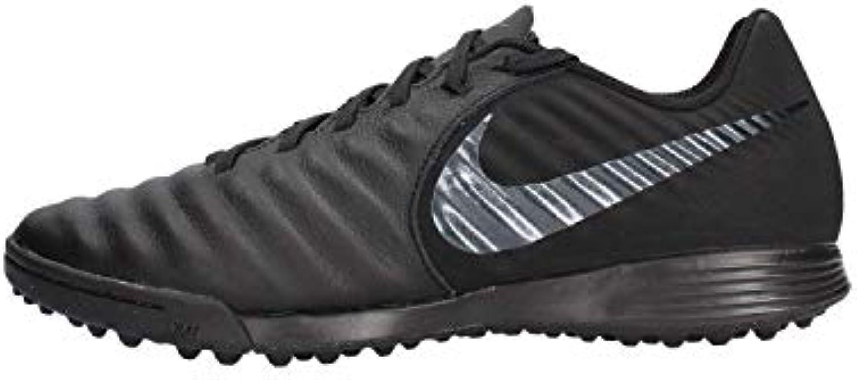 Mr.   Ms. Nike Ah7243 Scarpe da Calcio Calcio Calcio Uomo Più conveniente Conosciuto per la sua buona qualità Scarpe traspiranti   Credibile Prestazioni  f69a2f