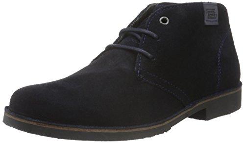 camel-active-herren-vienna-12-desert-boots-blau-midnight-09-45-eu