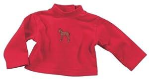 Desconocido sigikid 26618  - Pony Conny-Boutique, Shirt