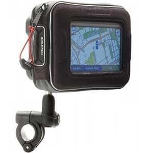 Porte GPS et Smart phone GIVI S950