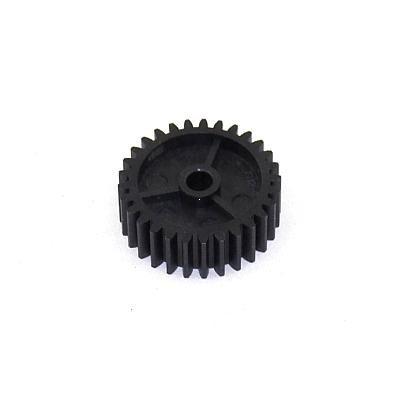 Samsung JC66–01210A gear-fuser Idle FR