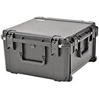 SKB iSeries 2222-12 Étui d'accessoires