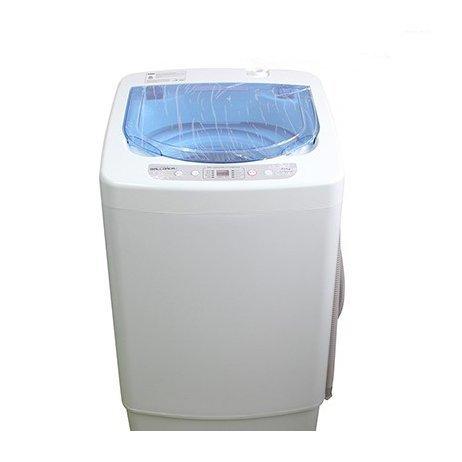 lavadora-centrifugadora-portatil-mallorca