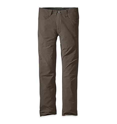 outdoor-research-pantaloni-ferrosi-pant-uomo-fungo-28