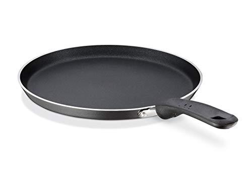 Beka 13078254 CREPIERE, Aluminium, Anthracite, 24 cm