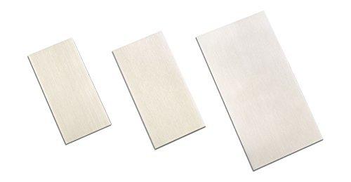 Preisvergleich Produktbild Pax Square Cabinet Scraper Set by Pax 2