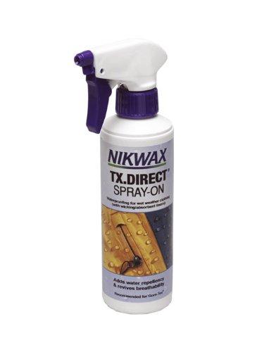 nikwax-tx-direct-waterproofer-spray-on