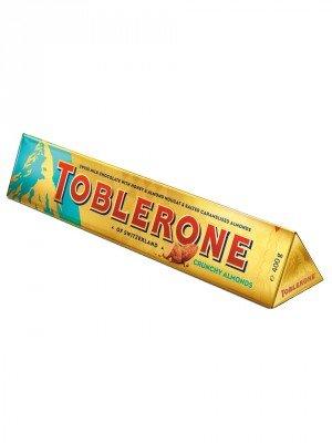 toblerone-crunchy-almonds-giant-limited-edition-4-x-360-g-switzerland-total-144-kg