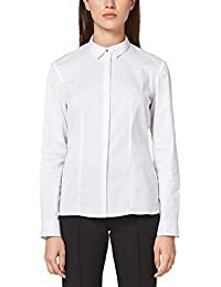 001de45522ce Amazon.de  Blusen   Tuniken - Tops, T-Shirts   Blusen  Bekleidung