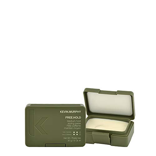 Kevin Murphy Haarpflege Styling Free Hold 30 g