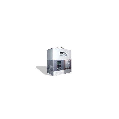 Fermax 3330 - Potero automático