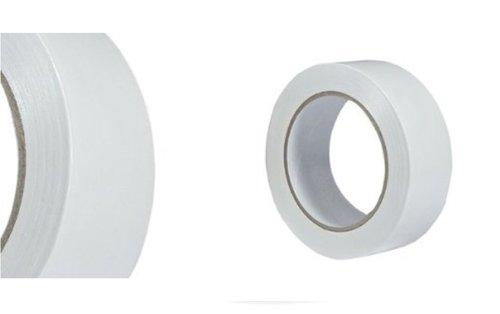 Putzerband glatt 50mm - 33m - Putzband - Klebeband - Abdeckband