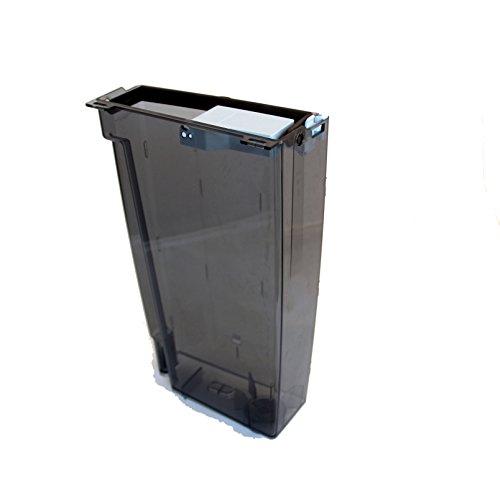 jura-reservorio-de-agua-blue-para-gigabyte-5-7-c-8-c