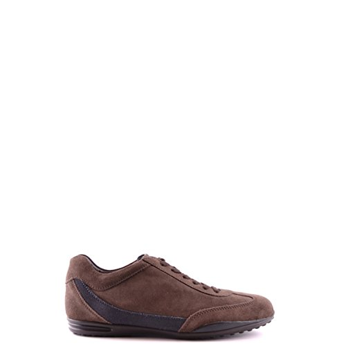 zapatos-tods-nn253