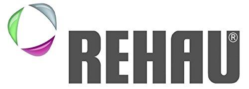 Rehau TRV_1239433