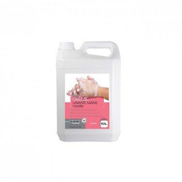 creme-lavante-hypoallergenique-pour-les-mains-5l-brioxol