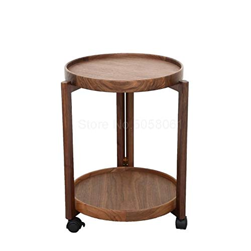 Ri Sheng Jian Zhu Table Basse Design Table Modèle Salon en ...