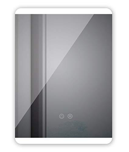 Sogoo® Nueva Generación 18W 60x80 cm