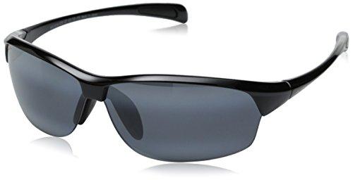 maui-jim-river-jetty-430-sportbrille-acetat-herrenbrillen-gloss-black-neutral-grey-polarizedplus2430