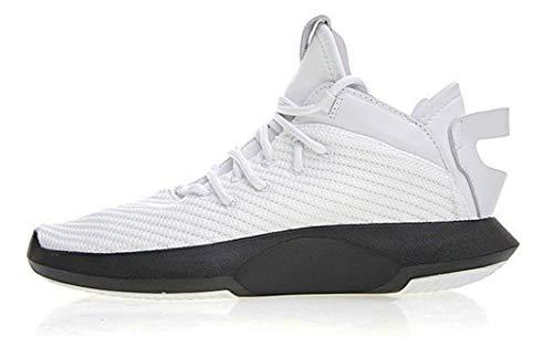 newest-fashion-sneaker-crazy-1-adv-sock-primeknit-cg4819-white-black-scarpe-da-corsa-uomo