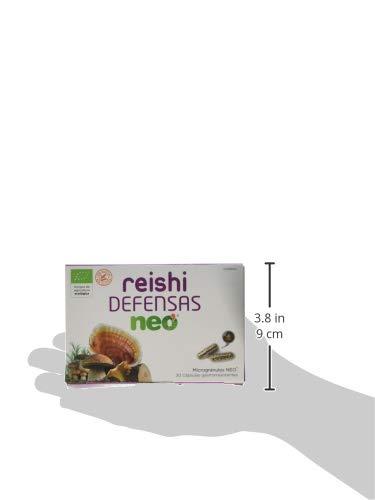 Reishi-Neo-Defensas-Complemento-Alimenticio-30-Cpsulas