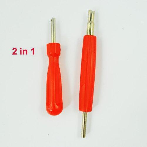 toogoor-2-in-1-set-attrezzo-di-riparazione-gomma-rimozione-valvola-con-testa-singola-e-doppia