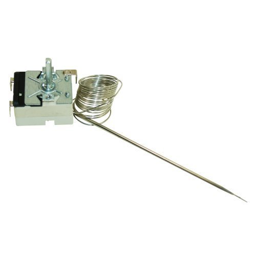 GENERAL ELECTRIC Ofen Thermostat (Thermostat General Electric)