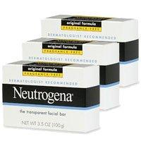 neutrogena-fragrance-free-transparent-facial-bar-original-formula-100g-pack-of-3