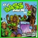 DJ Bass Mix 98 2