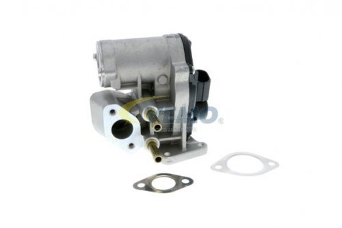 Preisvergleich Produktbild Vemo V10630012 AGR-Ventil