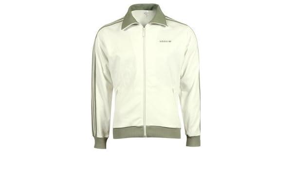 Beckenbauer Tt Legacylgtscreen S Adidas Jacke 4jR5AL