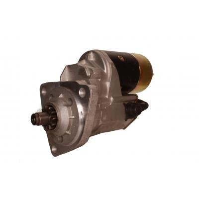 Preisvergleich Produktbild Startmotor S1835 LRS01835 LRS1835 23300-L6000 23300-Z5500 23300-Z5501 S25-...