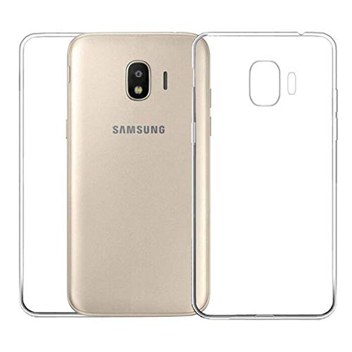 TBOC Hülle für Samsung Galaxy J2 (2018) (5.0