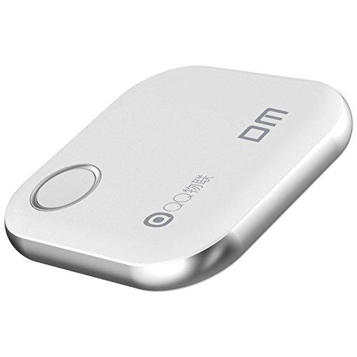 Drahtlose USB-Flash-Laufwerke 64G 32G WiFi für iOS/Android/PC Smart Pen Drive Speicher USB Stick Multiplayer Share,128GB