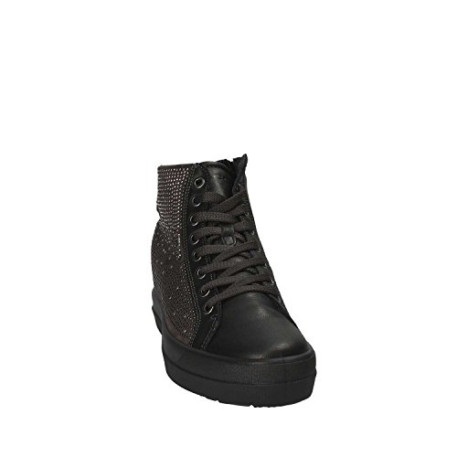 IGI&CO 8773 Sneakers Donna Grigio