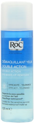 roc-desmaquillante-ojos-125-ml