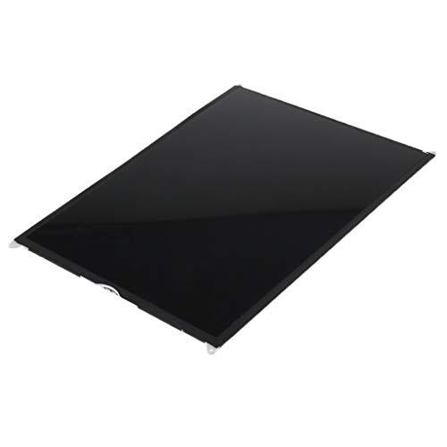 perfk inneres LCD Display Reparatur Teile für Apple iPad Air/iPad 5 (Ipad Ersatz-bildschirm 2 Air)
