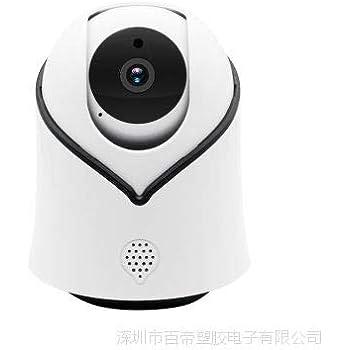 Buy V T I  YCC365 Security Surveillance Camer, HD Wireless