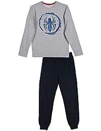 Spiderman - Pijama - para Hombre