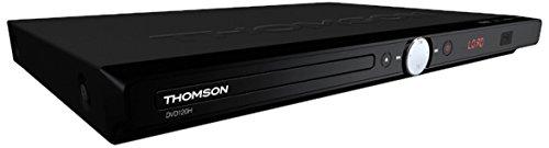 thomson-dvd-120-h-reproductor-de-dvd