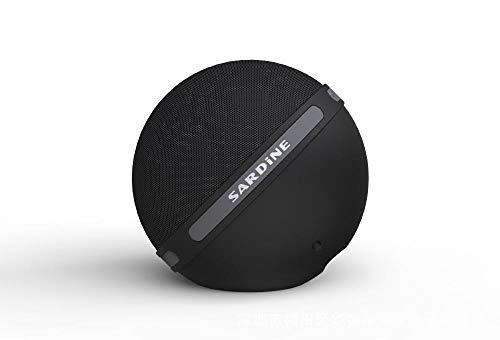 Lnyy Bluetooth Box Mini Bluetooth Audio 147,8 * 137,8 mm