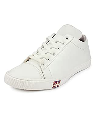 Jynx Men's EDX sneaker (6 M UK)