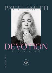 scaricare ebook gratis Devotion (perché scrivo) PDF Epub